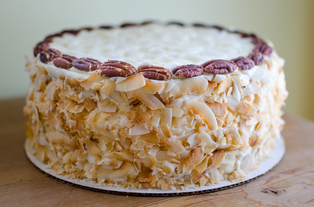 german chocolate cake-1-2