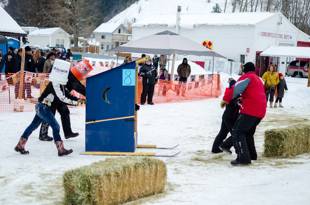 outhouse races-1-13
