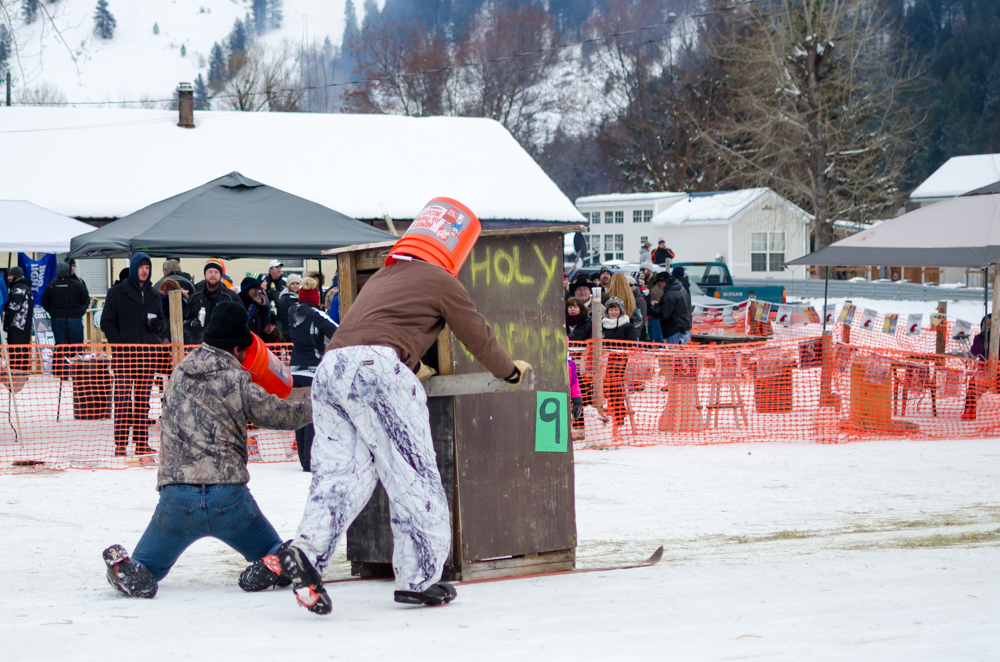 outhouse races-1-14